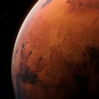 Mars01.th.jpg