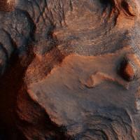Mars02.th.jpg