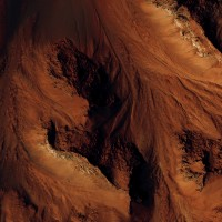 Mars03.th.jpg