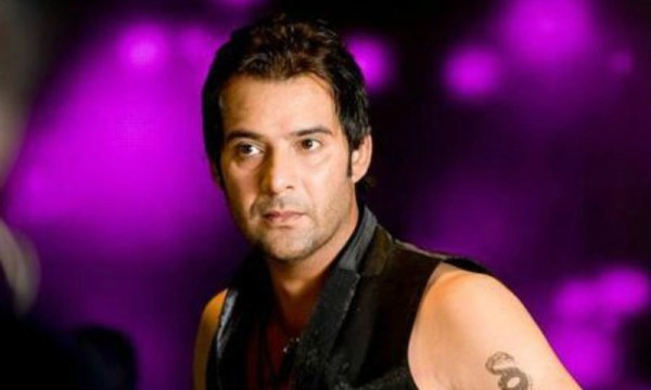 Moammar Rana to release directorial debut 'Sikander ...