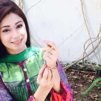 Shameen Khan Pakistani hot actress