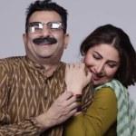 Pakistani Drama | Lamhay – Drama Free Download – Ep # 3 – Drama Cost Saima Noor, Sarmad Khoosat