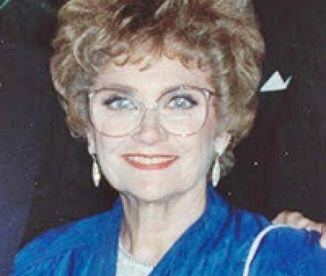 Today In Actress History Jpg 200x255 Genealogy Classic Dorothy Lemay Dies