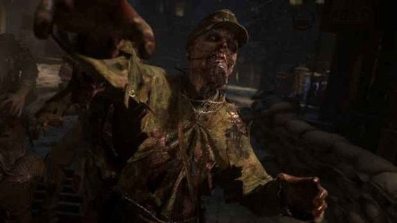 Call-of-Duty-WWII-Torrent-Download