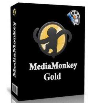 MediaMonkey 4.1.7.1737 Beta