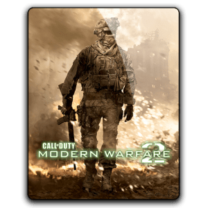 call_of_duty_6_modern_warfare_2___game_icon_by_ravenbasix-d5vgv3t