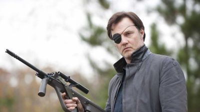The Walking Dead | 1. 2. 3. 4. 5. Sezon Boxset | 720p WEPDL | Türkçe Altyazı İndir