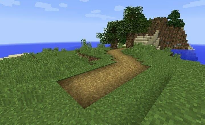 Minecraft - Yeni Blok 1.9 Güncellemesi - Minecrafter - minecraftingtr.wordpress.com