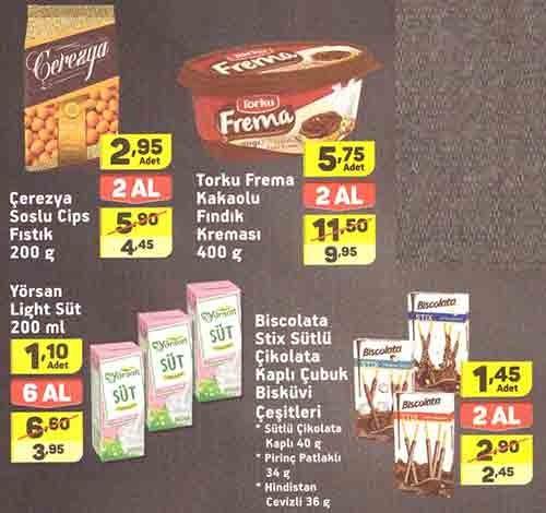 JQNyXY A101 10 16 Mart İndirimli Aktüel Ürünler Kataloğu