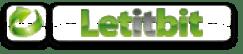 Letitbit_Download_Sandalca