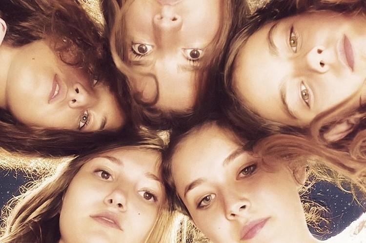 Kadın Yönetmenlerden Ses Getiren 10 Film