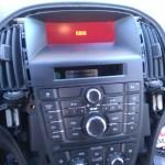 Dilema Matematinė Futbolas Opel Astra J Cd 400 Penystonevistastables Com