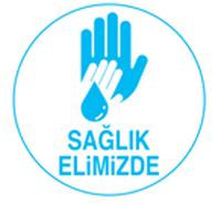 Kızılay Web Banner 200X200