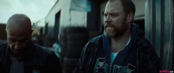 Karanlık Şehir - Darkland Bluray Rip 1080p - 720p - m1080p - m720p Türkçe Dublaj Mkv indir DuaL TR-ENG (2017)