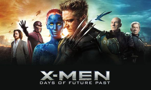 lOODpl X men Yeni Mutantlar 2018 Film Fragmanını Orijinal Seyret