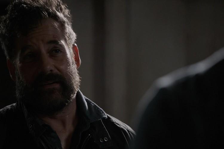 Agents of SHIELD 5. sezon 18. bölüm incelemesi