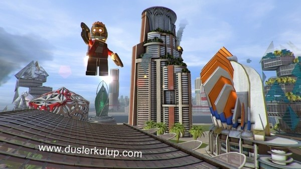 qJ0ngq Lego Marvel Super Heroes 2 Pc Oyunu Son Sürüm İndir