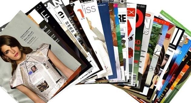 2017 Aralık Ayında Çıkan Dergileri PDF indir
