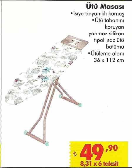 rOpo2V Şok Market 10 13 Mart İndirimli Ürünler Broşürü
