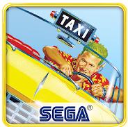 vPmalO Crazy Taxi 3 Android Oyununu Bedava Yükle