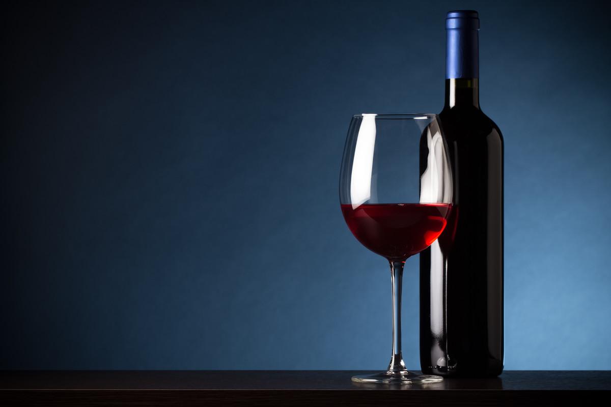 Nice Wine.
