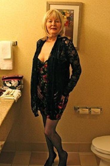 Grandma Prostitute Arrested & Charged For Prostitution In EnglandNaijaGistsBlog Nigeria