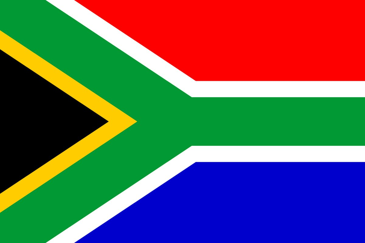Commonwealth Games Can You Name The Country Flag
