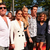 'X Factor' auditions