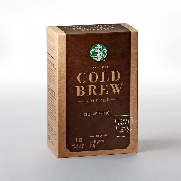 Image Result For Starbucks Coffee Jug Cost