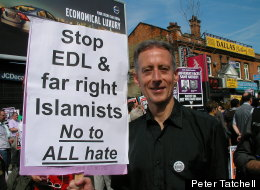 https://i1.wp.com/i.huffpost.com/gen/1016769/images/s-PETER-TATCHELL-large.jpg