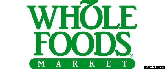 Whole Foods Gmo