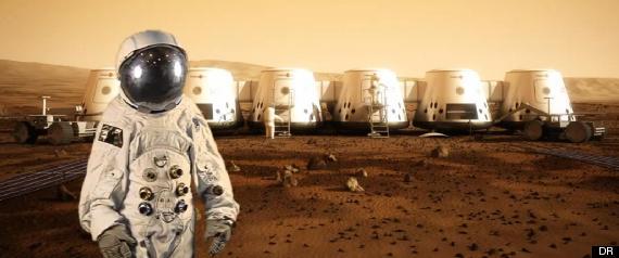 https://i1.wp.com/i.huffpost.com/gen/1043007/thumbs/r-MOURIR-SUR-MARS-large570.jpg