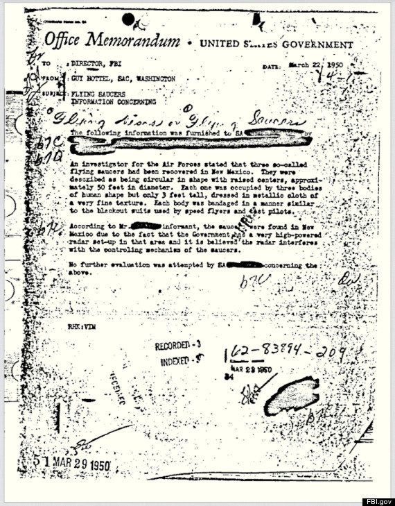 https://i1.wp.com/i.huffpost.com/gen/1058915/thumbs/o-FBI1950DOC-570.jpg