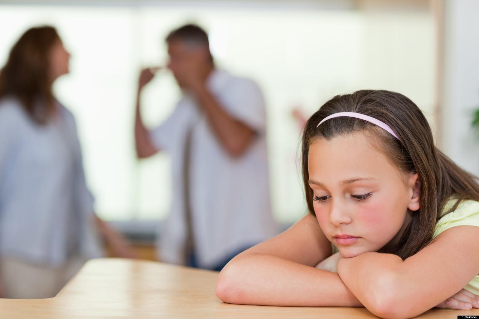 Image result for PARENTS ARGUE
