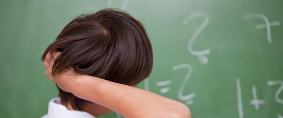 ADHD SEEN IN 11 OF US CHILDREN