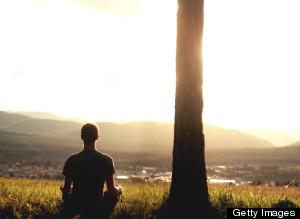 Meditation Made Simple