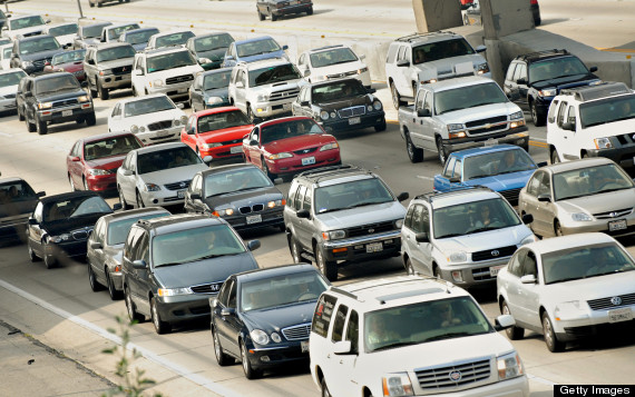 405 freeway widening delayed