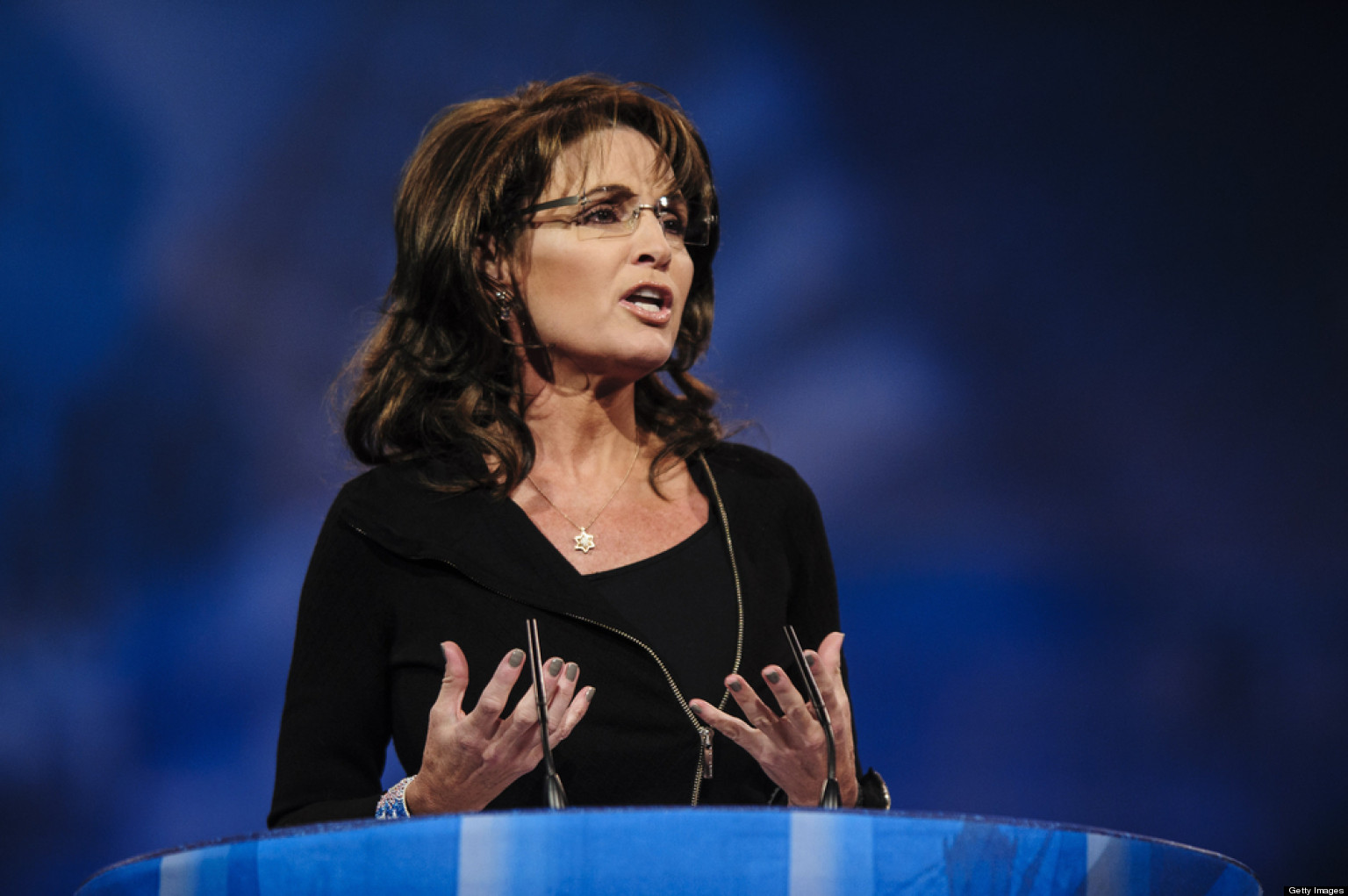 https://i1.wp.com/i.huffpost.com/gen/1120149/thumbs/o-SARAH-PALIN-FREEDOM-facebook.jpg