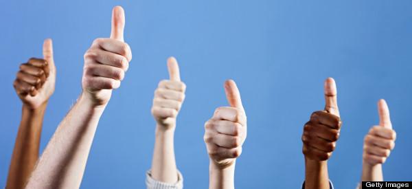 3 Keys For <em>Actually</em> Making Positive Changes