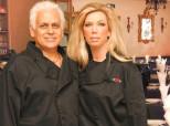 Amys Baking Owner Deported