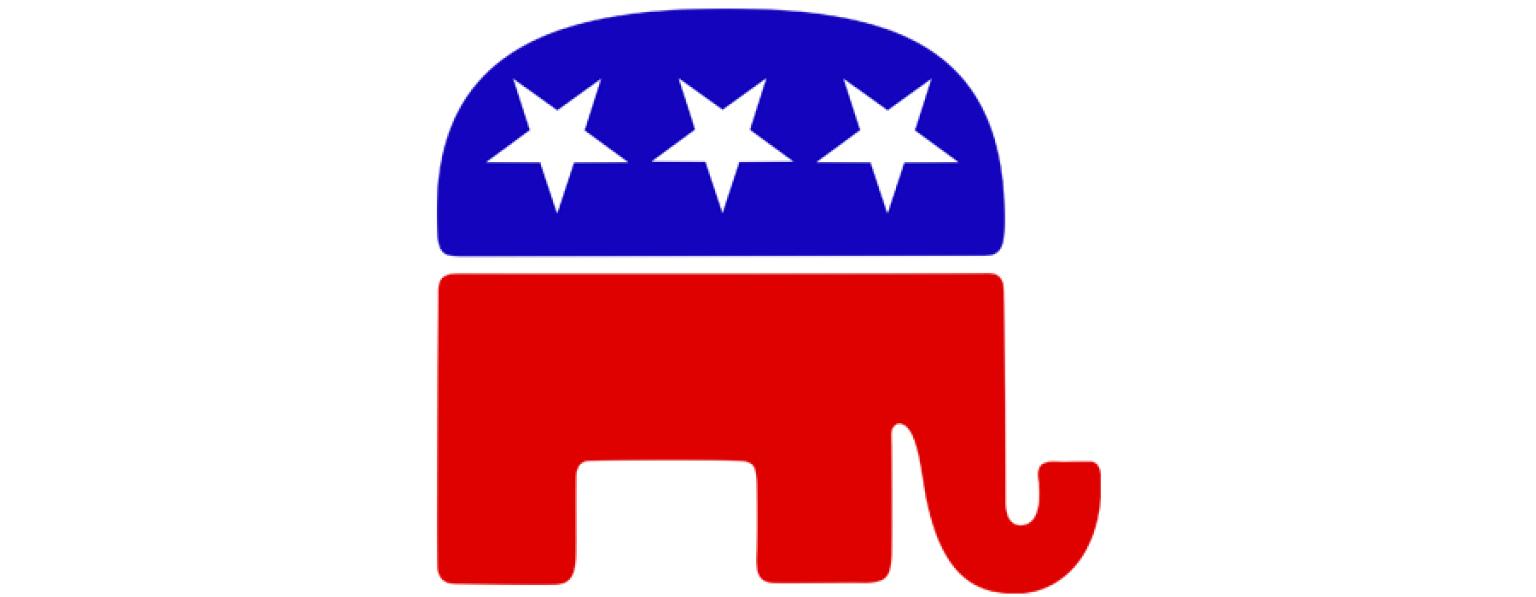 7 Struggles Of A Young Republican