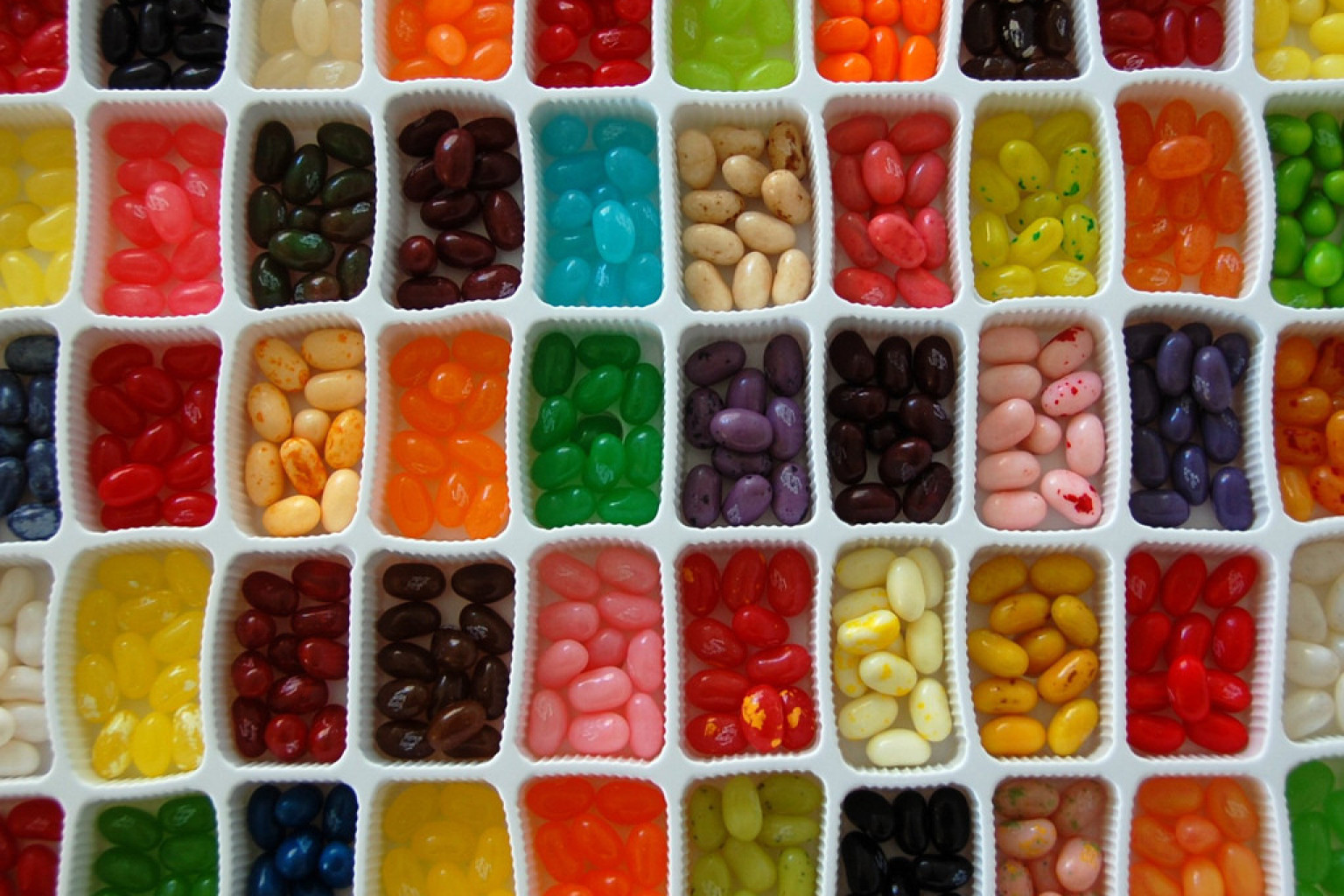 The Worst Jelly Belly Flavors A Huffpostmatch