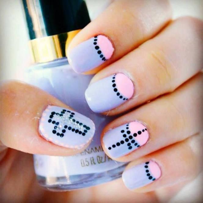 Naomi Nails Nyc