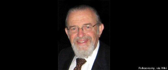 Norman Lamm Resigns