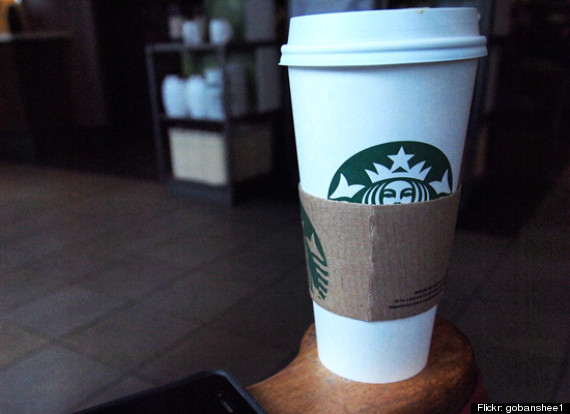 Image Result For How Much Is A Grande Iced Caramel Macchiato At Starbucks