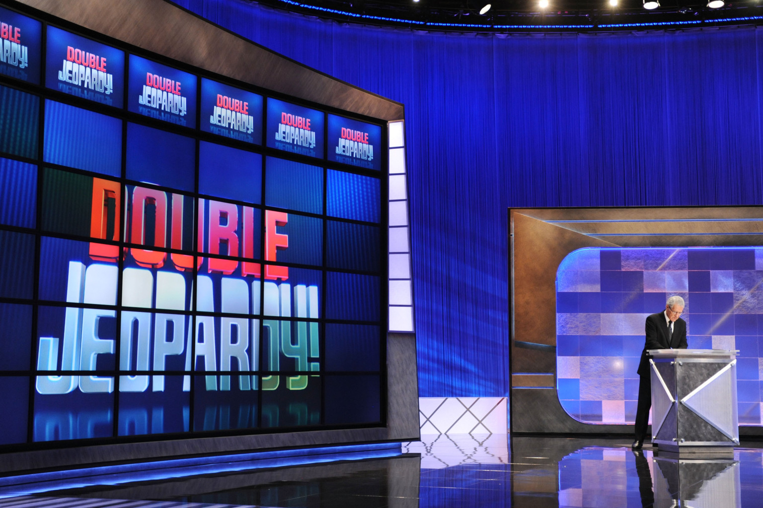 Jeopardy Questions The Best In Food Trivia Quiz