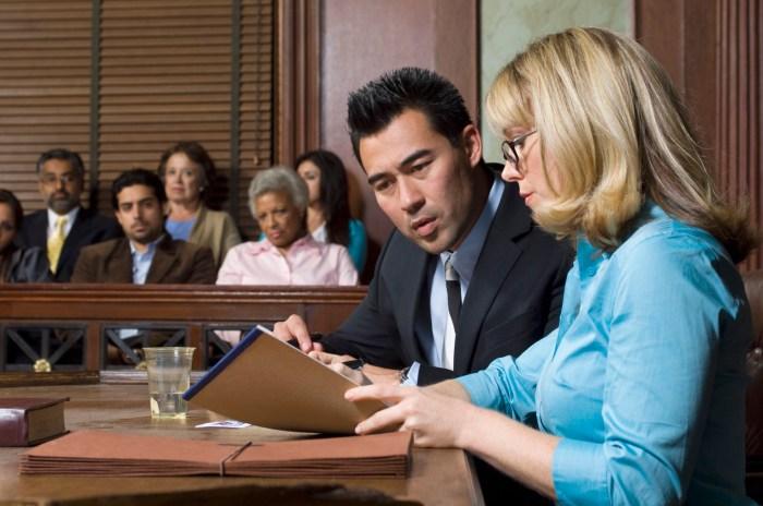 Divorce For Men Do Current Laws Favor Women Huffpos
