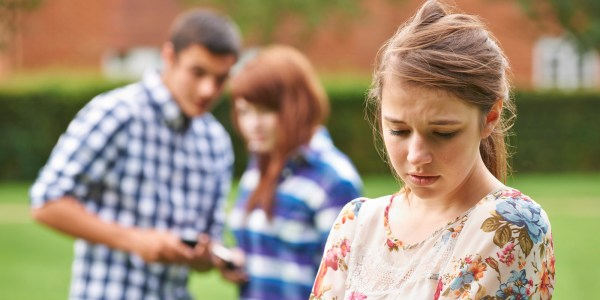 Do Our Children Want To Be On Social Media? | HuffPost UK