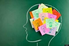 """Résultat de recherche d'images pour """"dessin cerveau mémoire"""""""