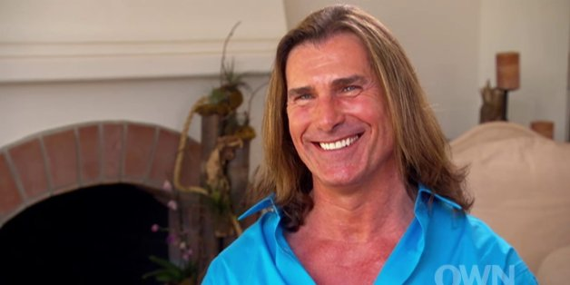 Fabio Says Hes Done With Affairs Ready For Marriage VIDEO